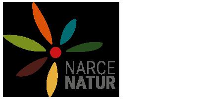 Narcenatur 2020